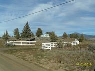 5242 Onyx Ave Montague CA, 96064