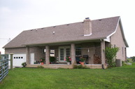 355 Morris Road Winchester KY, 40391