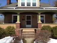 175 Woodrow Ave Bedford OH, 44146