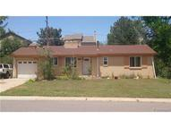 3831 West Wagon Trail Drive Denver CO, 80123