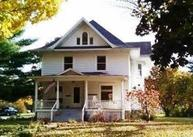 1332 Elm St Grinnell IA, 50112
