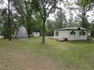 1078 15th Ave Arkdale WI, 54613