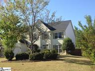 8 Steeple Ridge Court Greer SC, 29650
