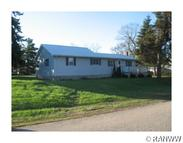 207 Washington St Pepin WI, 54759