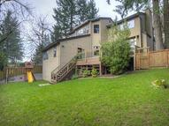 27 Becket St Lake Oswego OR, 97035