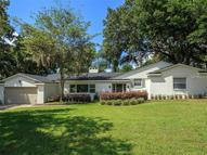 625 Balmoral Road Winter Park FL, 32789