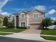 15141 Serenade Drive Winter Garden FL, 34787