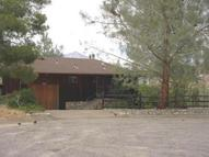 14 Oak Court Kernville CA, 93238