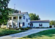 12294 E State Road 114 Akron IN, 46910