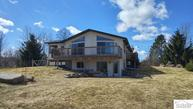 32615 Peacy Rd Washburn WI, 54891