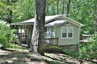 622 Lakeview Dr Smithville TN, 37166