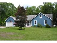 141 Paradise Drive Moultonborough NH, 03254