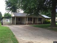 3309 Clearbrook Dr Union City TN, 38261