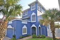 178 Coquina Key Drive Ormond Beach FL, 32176