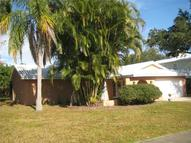 7933 Idlewild Lane Largo FL, 33777