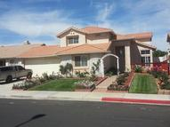 Address Not Disclosed Victorville CA, 92392