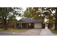153 Tobi Weatherford OK, 73096