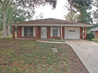 108 Apple Ct. Luling LA, 70070