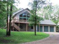 10862 256th Avenue Nw Zimmerman MN, 55398