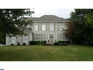 1 Maple Ln Glen Mills PA, 19342