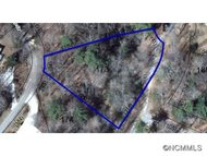 Lots 173 &Amp; 174 Fountain Trace Hendersonville NC, 28739