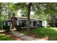 67 Willow Road North Conway NH, 03860