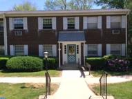 4701 Pennell Rd #B11 Aston PA, 19014