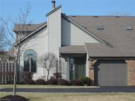 100 Talsman Dr Unit: 9 Canfield OH, 44406