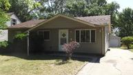 727 North Colfax Gary IN, 46406