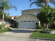 1980 Sago Palm Road Colton CA, 92324