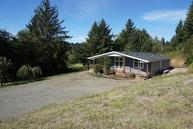59 N Toad Hill Court Otis OR, 97368