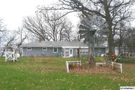 34897 State Hwy 7 Clinton MN, 56225