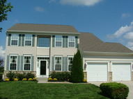 118 Maple Hill Drive Woolwich Township NJ, 08085