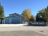 2319 Darla Way Carson City NV, 89701