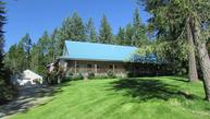 2781 Hoo Doo Mountain Road Priest River ID, 83856