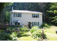 61 Shore Rd Bristol NH, 03222
