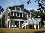 256 Sea Oats Trail Southern Shores NC, 27949