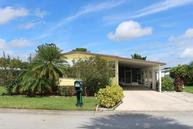 4400 Gail Boulevard West Melbourne FL, 32904