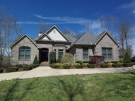 484 Country Wood Drive Paris TN, 38242