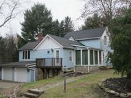 37050 Chardon Rd Willoughby Hills OH, 44094