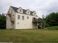 26 Souder Station Lane Winterport ME, 04496