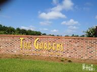 4413 Jay Bird Cir Unit: 101 Wilmington NC, 28412