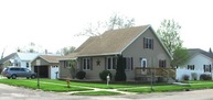 725 North Hennessey Street Spring Valley IL, 61362