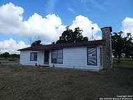 17697 I-35 S Lytle TX, 78052