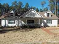 260 Boulder Dr West End NC, 27376