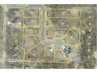 Lot 4 Harrison Court Carterville MO, 64835