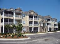280 Woodlands Way 8 Calabash NC, 28467
