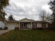 1414 Maple St Atchison KS, 66002