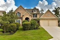 42 North Scribewood Circle The Woodlands TX, 77382