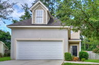 207 Sarah Creek Court Martinez GA, 30907